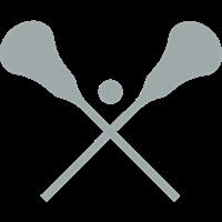 2019 Girls Ice Breaker Tournament